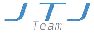 JTJ-Team